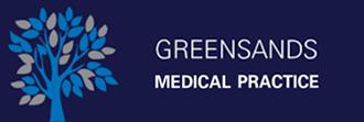 Greensands Medical Practice